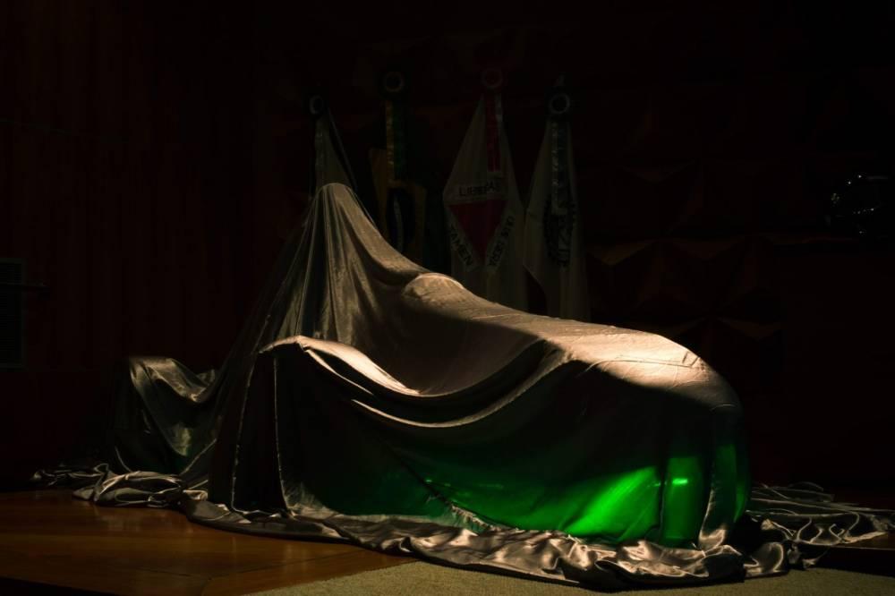 Equipe Fórmula Tesla UFMG lança protótipo de carro elétrico que participará de competição nacional [157196803115719680317646653084.png]