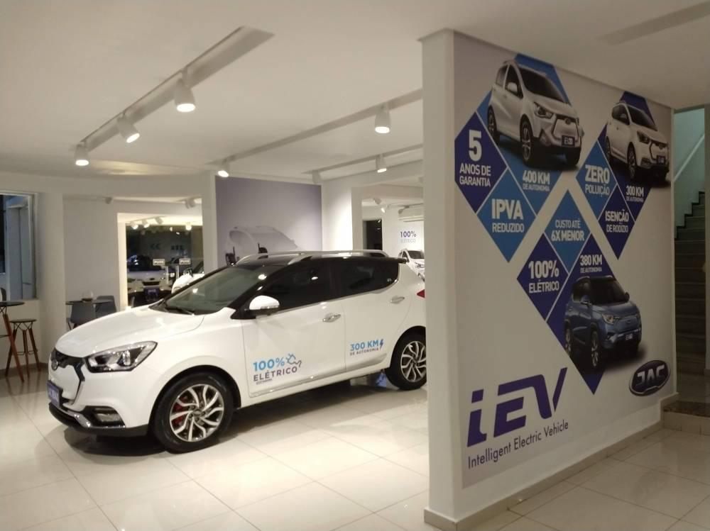 Inauguração da 1a loja de carros elétricos no Brasil da JAC Motors [157197106015719710600584693980.jpg]
