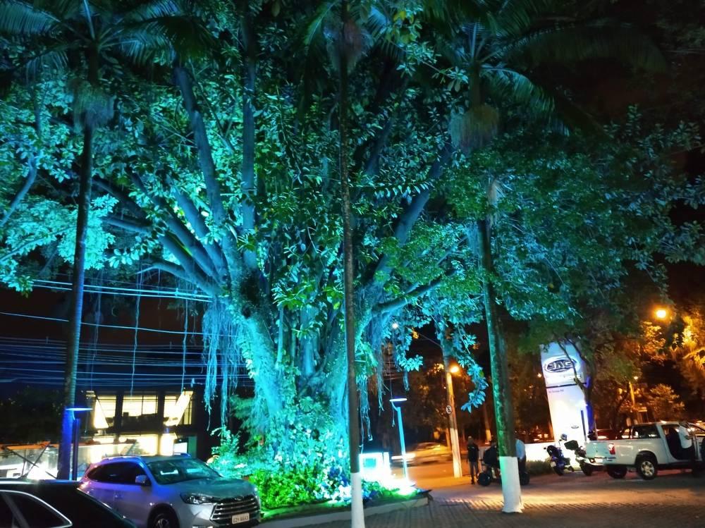Inauguração da 1a loja de carros elétricos no Brasil da JAC Motors [15719711741571971174209852906.jpg]