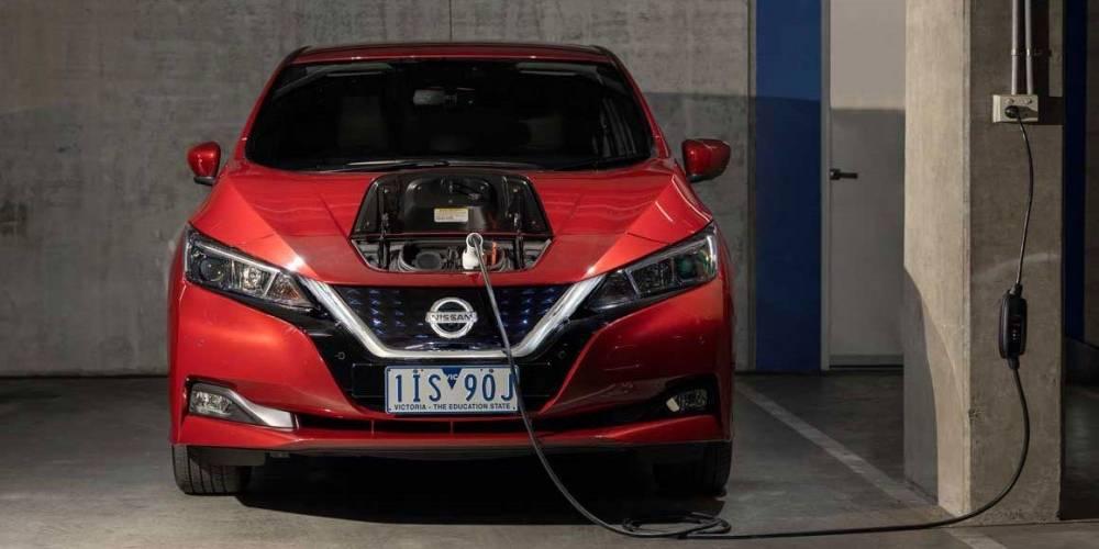 O que é V2G - Vehicle-to-grid, ou Veículo-para-rede? [158688832815868883286584152527.jpg]