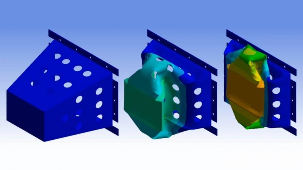 Um pouco sobre o projeto e a função de um atenuador de impacto, dispositivo de segurança utilizado em veículos Fórmula SAE. [160734319716073431976733741357.jpeg]
