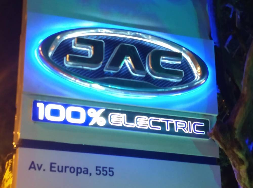 Os desafios da mobilidade elétrica em 2020, evento organizado pelo UCORP Mobilidade realizado na concessionária JAC Motors da Avenida Europa, São Paulo. Palestrantes: Sérgio Habib, Alex Paulino, Guilherme Cavalcante.  [158095884315809588431678936492.jpg]