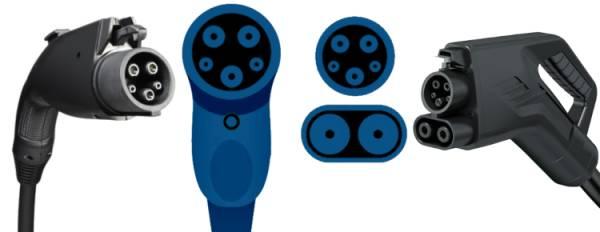 Conectores para recarga de carros elétricos [159374826715937482678093935288.png]