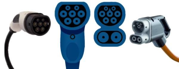 Conectores para recarga de carros elétricos [159374827415937482742802615239.png]
