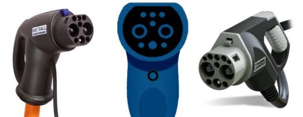 Conectores para recarga de carros elétricos [159374828015937482801566360054.png]