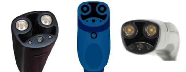 Conectores para recarga de carros elétricos [159374828415937482846889469779.png]