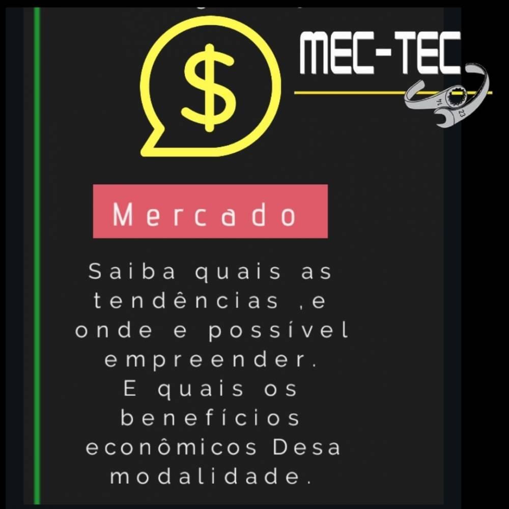 Dia 26/09/2020 - Curso grátis de carros híbridos e elétricos - MEC TEC - São Paulo. Aula teórico-prática para mecânicos quem quer converter ou profissionais quem quer empreender. Instrutores master, trocando com os alunos conhecimentos e experiência.  [159996484415999648443249245930.jpg]