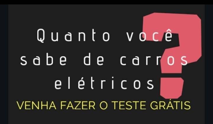 Dia 26/09/2020 - Curso grátis de carros híbridos e elétricos - MEC TEC - São Paulo. Aula teórico-prática para mecânicos quem quer converter ou profissionais quem quer empreender. Instrutores master, trocando com os alunos conhecimentos e experiência.  [159996486015999648609095234927.jpg]