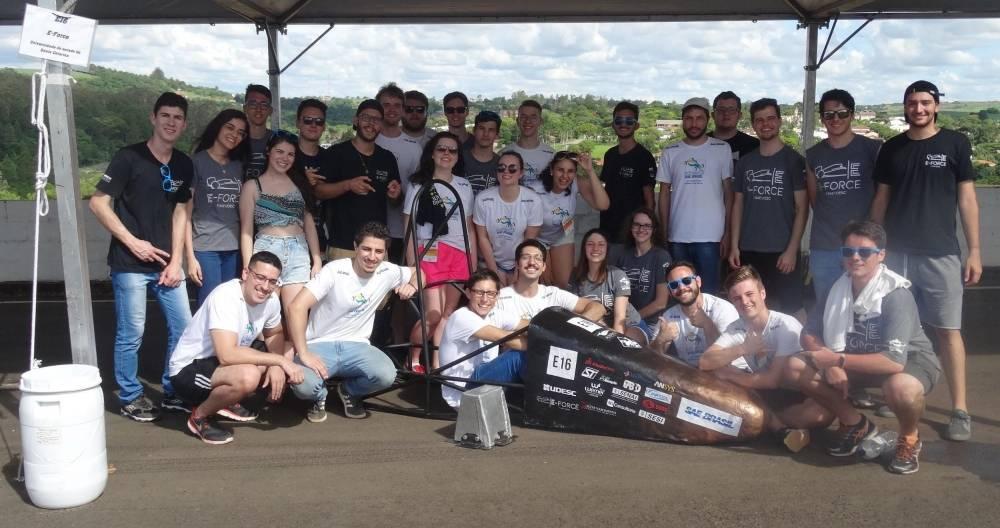 Equipe de Fórmula SAE da Universidade do Estado de Santa Catarina (UDESC) [161046211616104621161021709765.jpg]