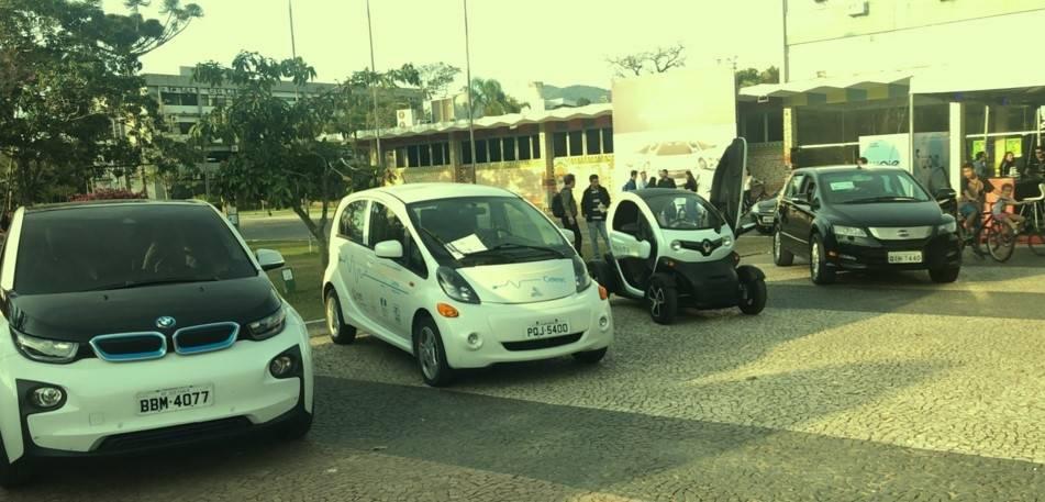 Encontro da Mobilidade Elétrica ABRAVEI - 01 de novembro 2020 - São José dos Campos [159984837715998483778829986988.jpg]