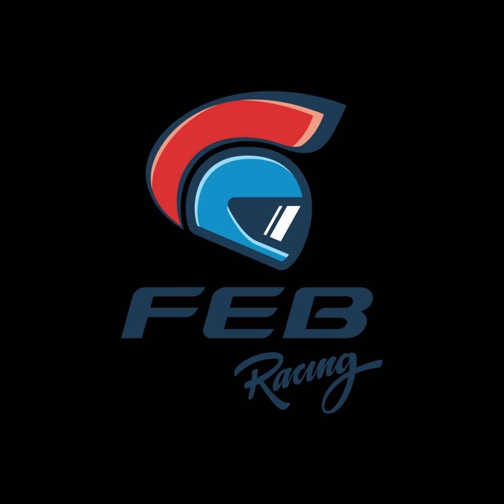 Fórmula SAE: Adaptações da equipe FEB Racing frente à pandemia.  O ano de 2020 trouxe inúmeros desafios, e a necessidade de inovação e rápida adaptação tornaram-se essenciais para darmos continuidade ao projeto.  [161169453416116945347623688964.jpg]