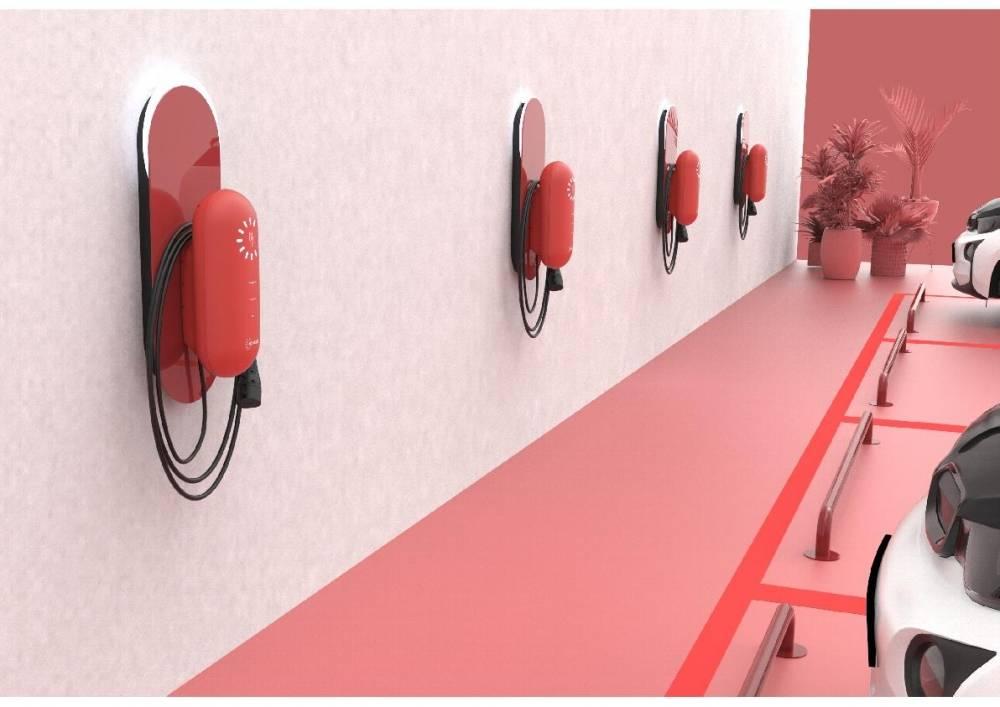 Inovação inteligente para recarregar Veículos Elétricos em Condomínios. Acesse o site:  www.incharge.eco.br/condominios ou baixe o aplicativo: www.incharge.app ou ligue para (35) 3473-0824. [161543039416154303947242352704.jpg]