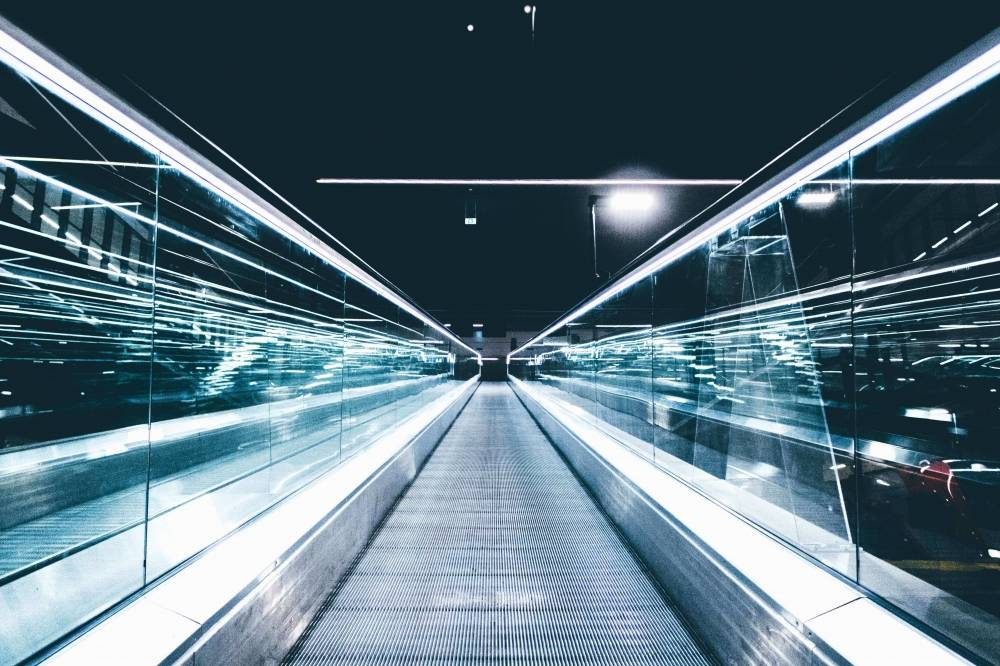 Inteligencia artificial, Internet das coisas, Mobilidade como Serviço, 5G, Big Data.....o que tudo isso significará para a mobilidade (elétrica)?  Artigo interessante do Guilherme Cavalcante, CEO do UCorp.App no Estadão [160103391316010339138496742356.jpg]
