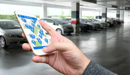 O Itaú Unibanco anunciou 12 de novembro de 2020, a criação do serviço de compartilhamento de veículos elétricos: vec Itaú. A nova solução em mobilidade urbana permitirá que usuários desbloqueiem os carros em estações diretamente pelo celular, podendo devolvê-los na mesma ou em outra estação de carregamento.  [160540643716054064372614166761.jpg]