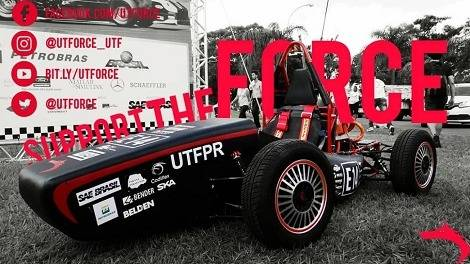 UTForce e-Racing.  [157205226015720522607496509892.jpeg]