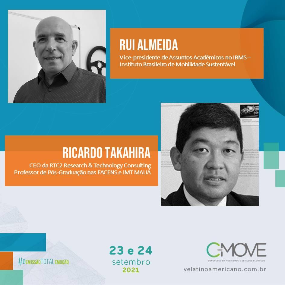 O C-MOVE é o braço de conteúdo do VE Latino Americano e para 2021 reunimos grandes nomes do setor para formar o Comitê Consultivo do Congresso.  Eles nos ajudarão a decidir os temas e selecionar palestrantes para que o congresso seja um sucesso!  [162095615516209561552189222609.png]