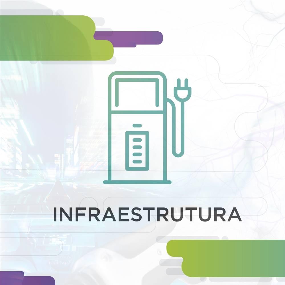O VE Latino Americano é o único evento que abraça todos segmentos do setor de mobilidade elétrica.  Setores presentes: veículos leves, levíssimos e pesados, infraestrutura, componentes e serviços.  [162095561316209556138845437806.jpg]