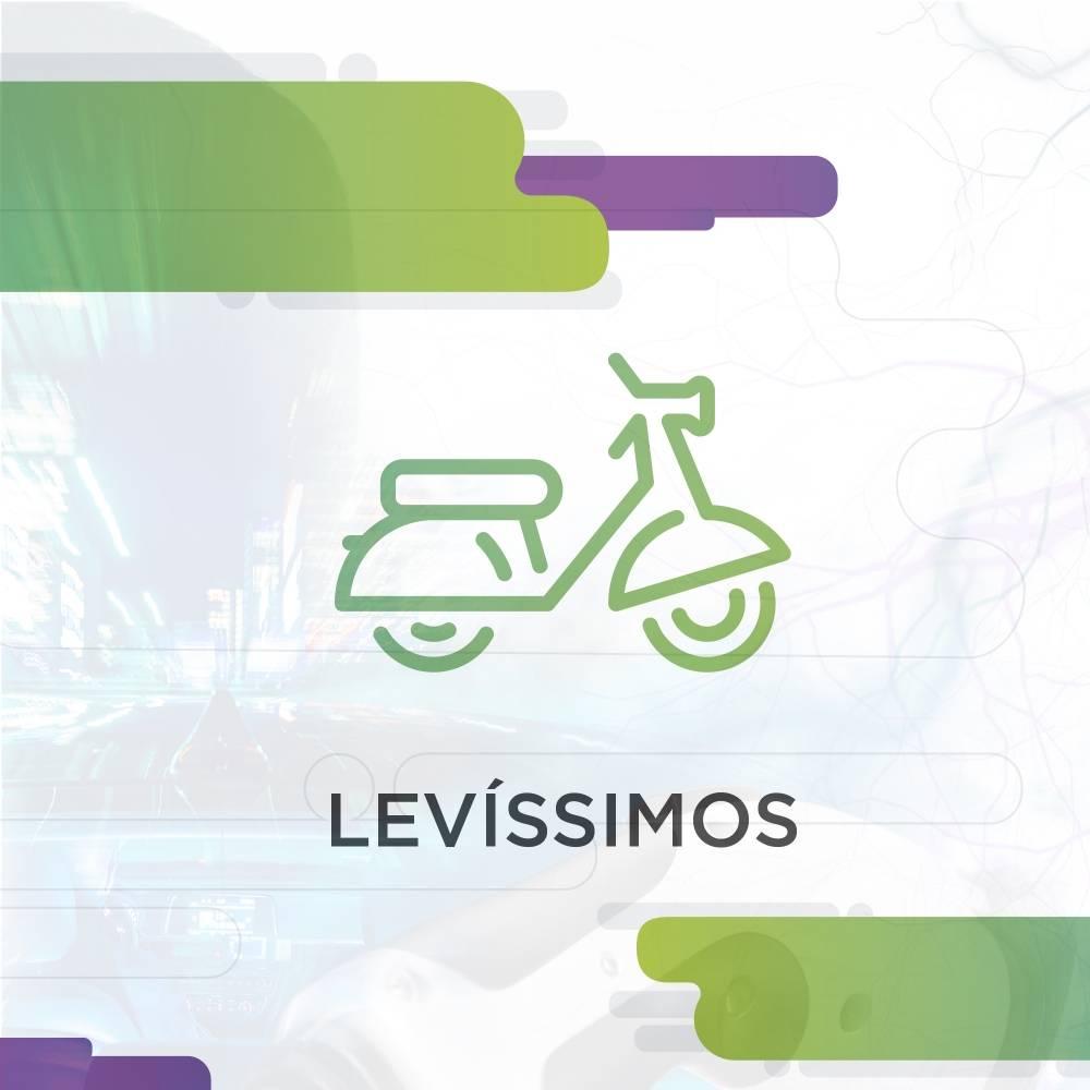 O VE Latino Americano é o único evento que abraça todos segmentos do setor de mobilidade elétrica.  Setores presentes: veículos leves, levíssimos e pesados, infraestrutura, componentes e serviços.  [16209556221620955622941728204.jpg]