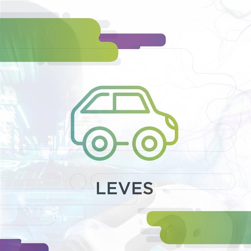 O VE Latino Americano é o único evento que abraça todos segmentos do setor de mobilidade elétrica.  Setores presentes: veículos leves, levíssimos e pesados, infraestrutura, componentes e serviços.  [162095563016209556308244504150.jpg]