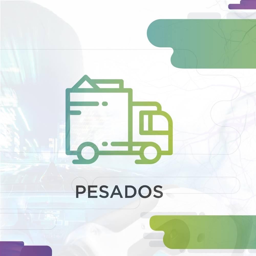 O VE Latino Americano é o único evento que abraça todos segmentos do setor de mobilidade elétrica.  Setores presentes: veículos leves, levíssimos e pesados, infraestrutura, componentes e serviços.  [16209556371620955637734627919.jpg]