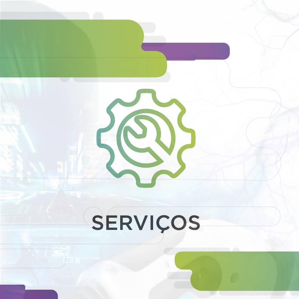 O VE Latino Americano é o único evento que abraça todos segmentos do setor de mobilidade elétrica.  Setores presentes: veículos leves, levíssimos e pesados, infraestrutura, componentes e serviços.  [162095564516209556458325154047.jpg]