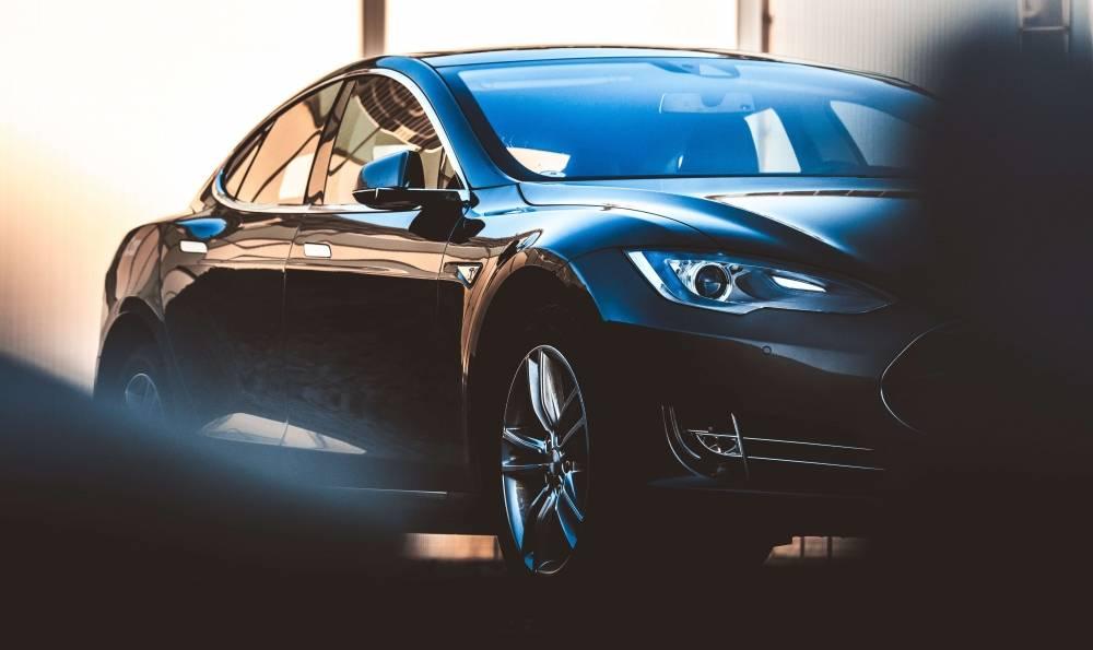 Vendas de veículos elétricos na Europa janeiro - março 2020. Veja aqui neste artigo um resumo das vendas de veículos elétricos de janeiro a março de 2020 na Europa. [159071403415907140342214962703.jpg]