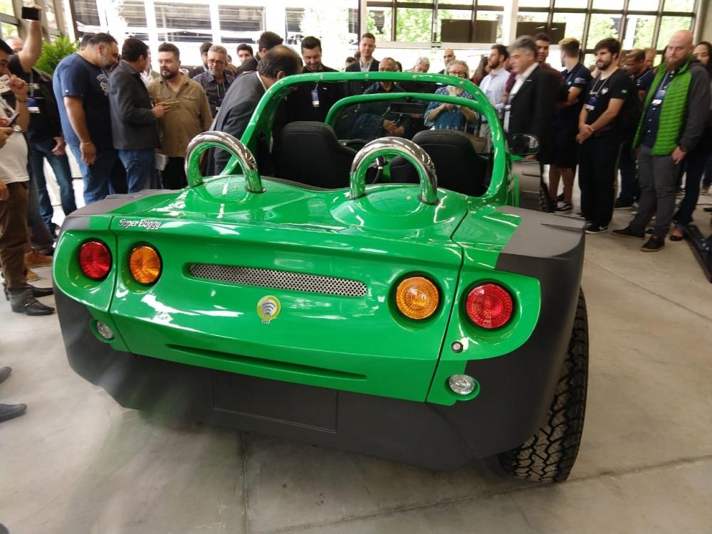 Especificações, preço, teste-drive carro eletrico eiON Buggy Power Brasil. [156419722415641972243367313689.jpg]