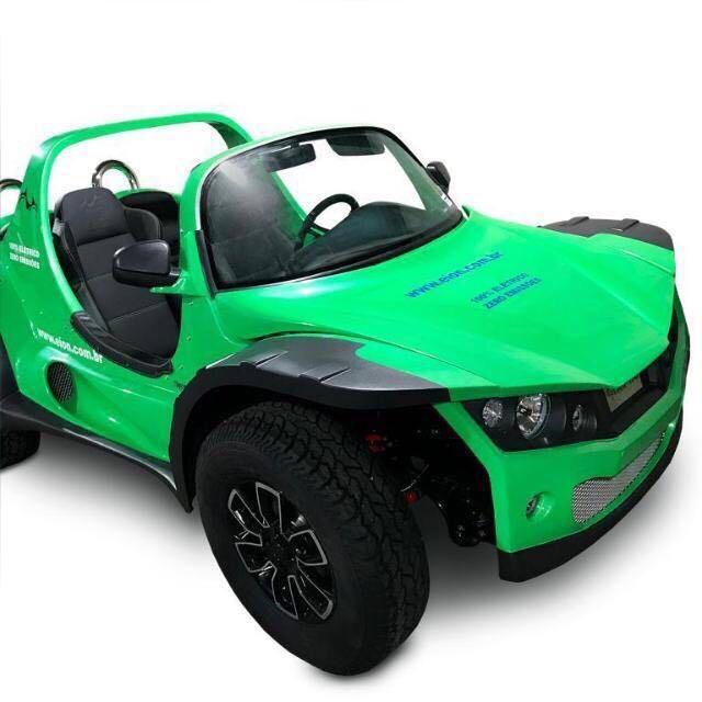 Especificações, preço, teste-drive carro eletrico eiON Buggy Power Brasil. [156419722415641972249423682015.jpg]