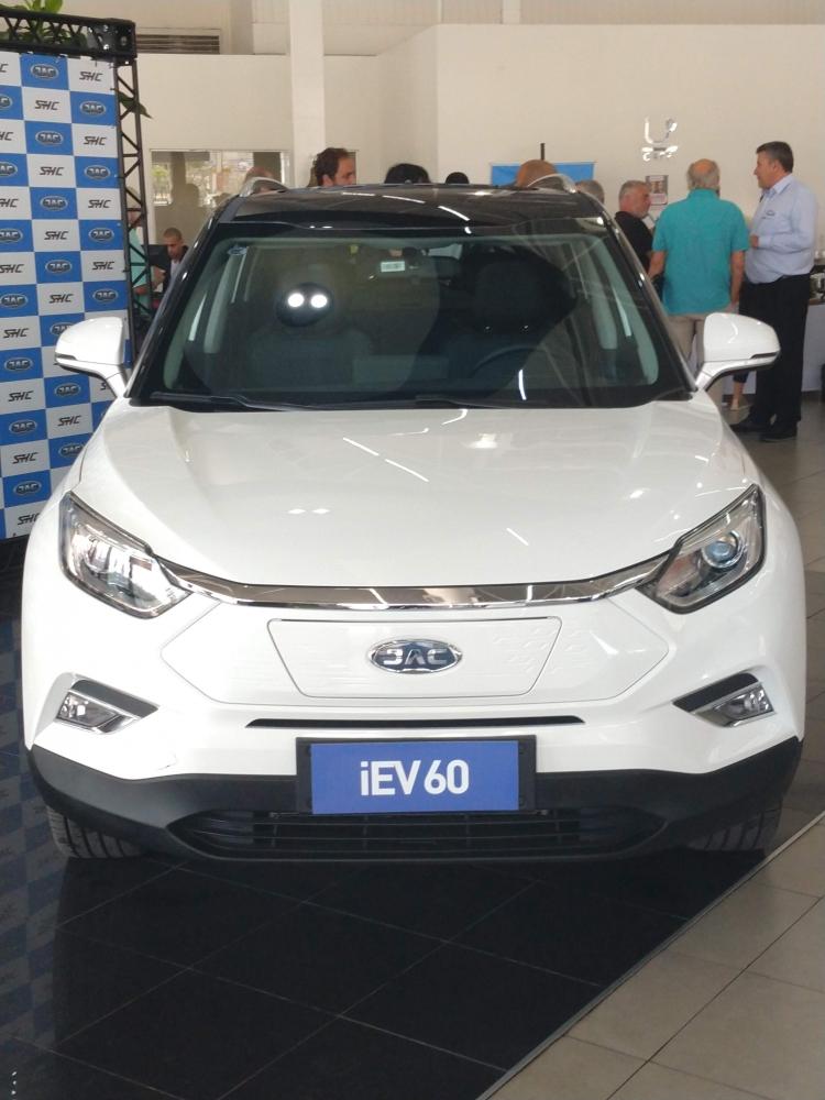 Especificações, preço, teste-drive carro eletrico JAV iEV 60 Brasil. [156873243715687324372822417672.jpg]