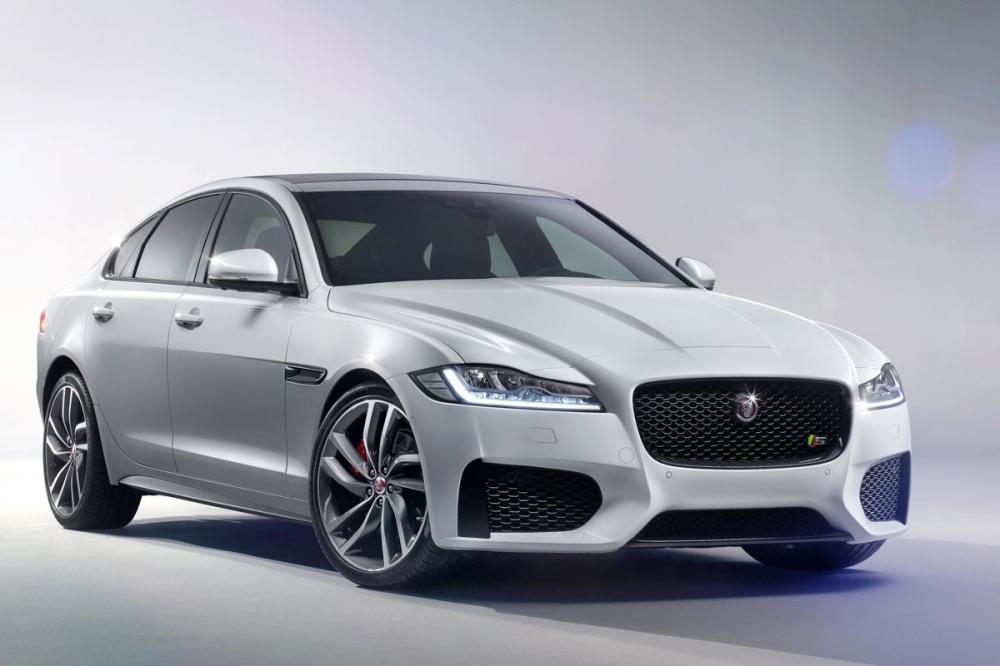 Especificações, preço, carro eletrico Jaguar I-Pace EV 400 SE Brasil. [156140655815614065584456502505.jpg]