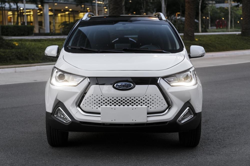 Especificações, preço, teste-drive carro eletrico JAC iEV 20 Brasil. [156873082615687308265976880783.jpg]