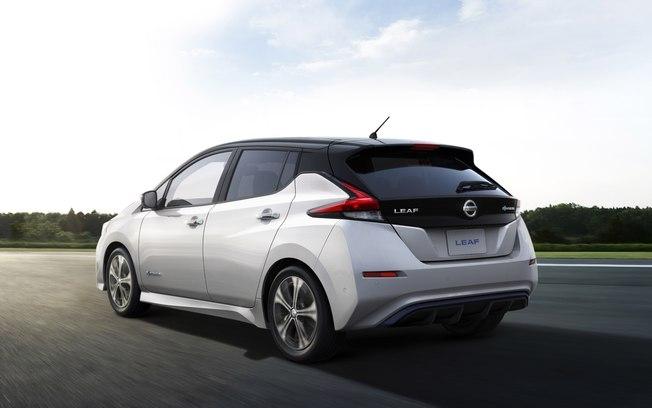 Especificações, preço, teste-drive carro eletrico Nissan Leaf Brasil. [156140295015614029501895514025.jpg]