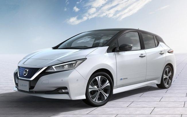 Especificações, preço, teste-drive carro eletrico Nissan Leaf Brasil. [156141979115614197910213419056.jpg]