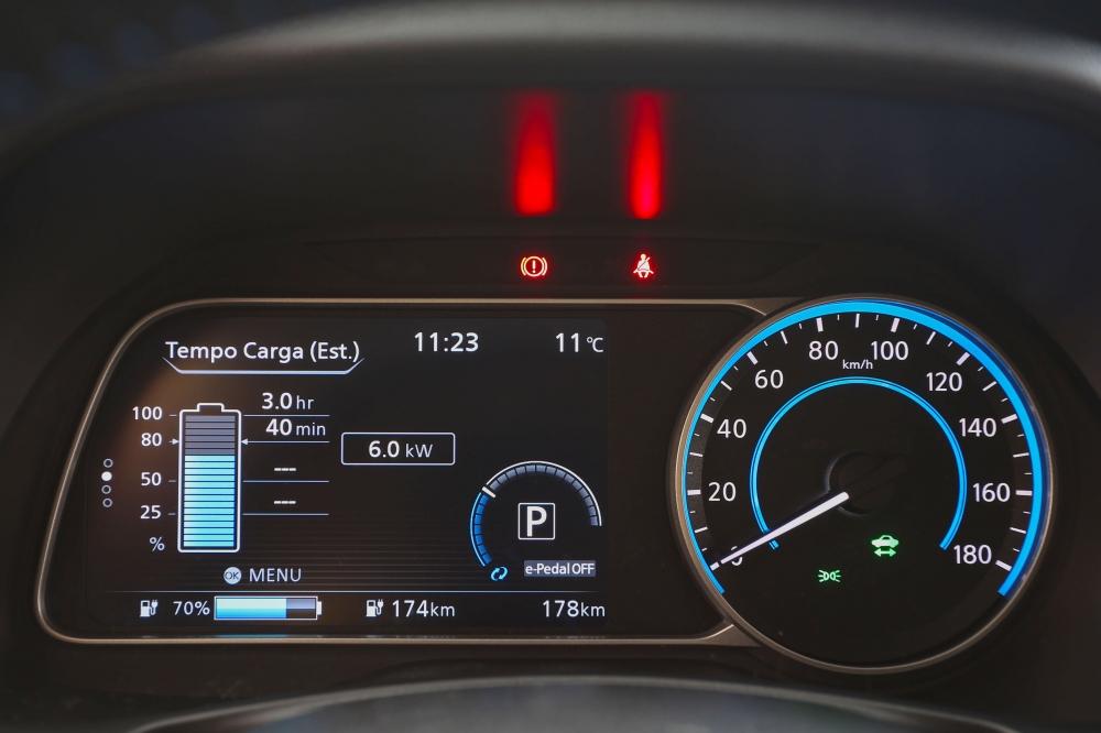 Especificações, preço, teste-drive carro eletrico Nissan Leaf Brasil. [156540012215654001227841619658.jpg]