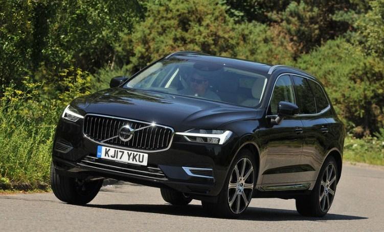 Especificações, preço, teste-drive carro hibrido Volvo XC 60 R-Design T8 2.0 Brasil. [1561431603156143160383961327.jpg]