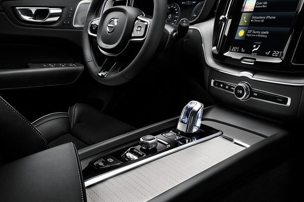 Especificações, preço, teste-drive carro hibrido Volvo XC 60 R-Design T8 2.0 Brasil. [156147491215614749125279379661.jpg]