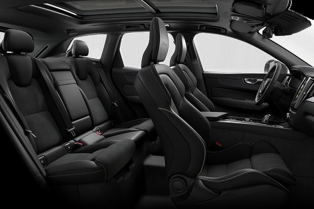 Especificações, preço, teste-drive carro hibrido Volvo XC 60 R-Design T8 2.0 Brasil. [156147491215614749128937868772.png]