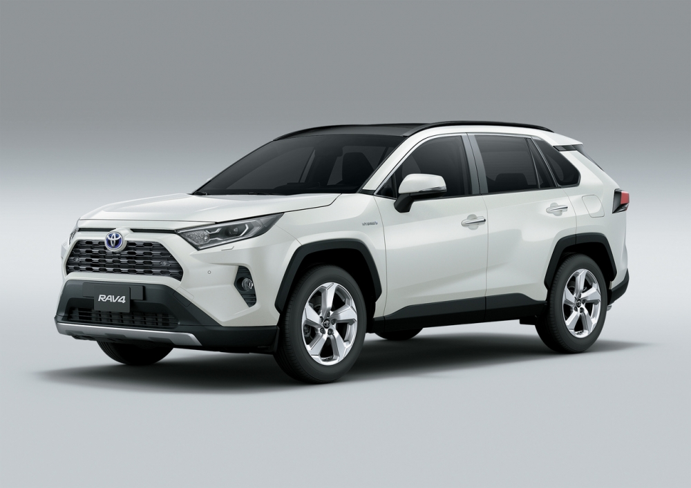 Especificações, preço, teste-drive carro hibrido Toyota RAV4 Brasil. [157049814015704981406547692484.jpg]