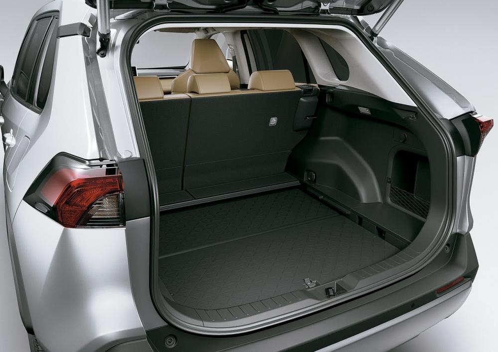 Especificações, preço, teste-drive carro hibrido Toyota RAV4 Brasil. [157049814215704981428109755763.jpg]