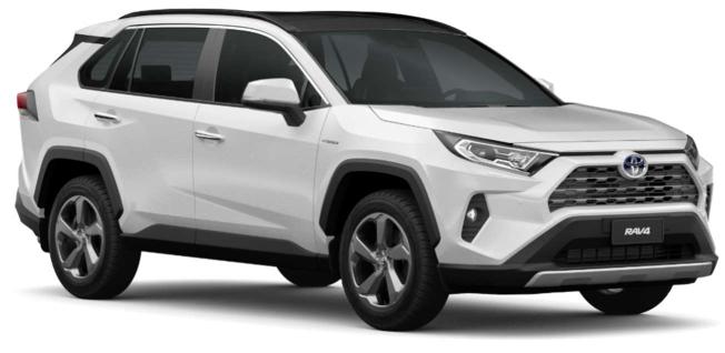 Especificações, preço, teste-drive carro hibrido Toyota RAV4 Brasil. [157049814315704981434297736613.png]