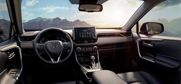 Especificações, preço, teste-drive carro hibrido Toyota RAV4 Brasil. [15704981451570498145069190958.png]