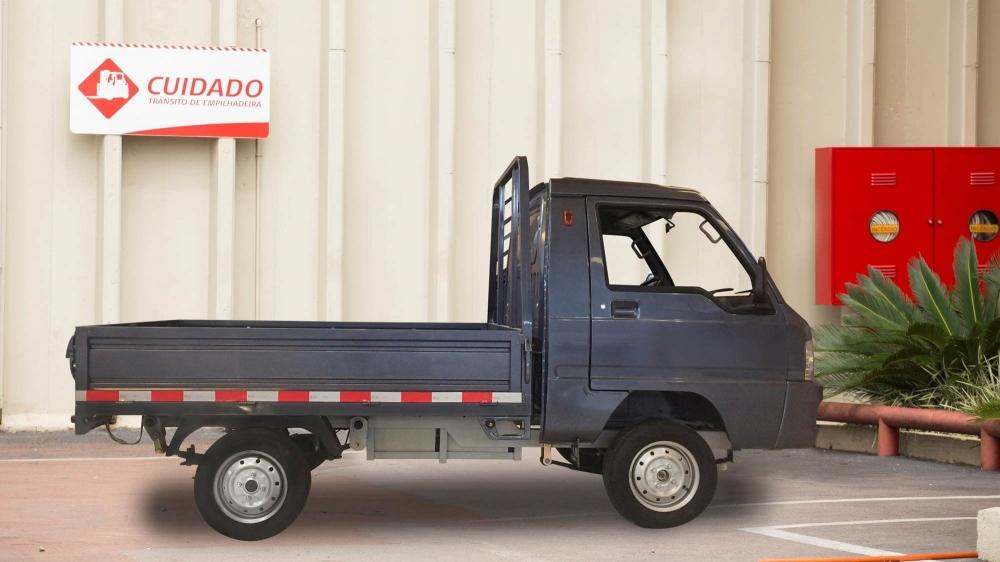Especificações, preço, teste-drive carro eletrico Hitech Eletric e.coTruck Brasil. [156531901415653190149244606260.jpg]