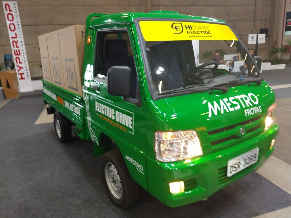 Especificações, preço, teste-drive carro eletrico Hitech Eletric e.coTruck Brasil. [157114707715711470778415401621.jpg]