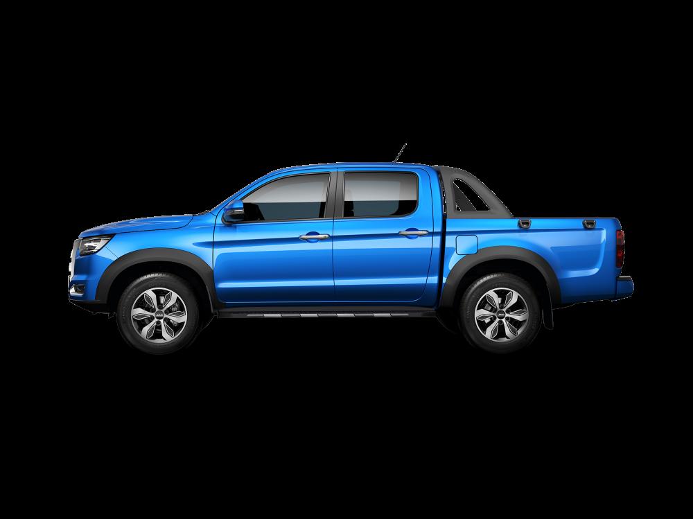 Especificações, preço, teste-drive carro eletrico JAC iEV 330P Brasil. [156873161315687316134268427947.png]