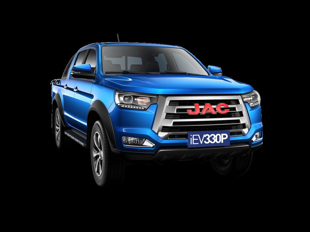 Especificações, preço, teste-drive carro eletrico JAC iEV 330P Brasil. [156873163415687316342826643624.png]