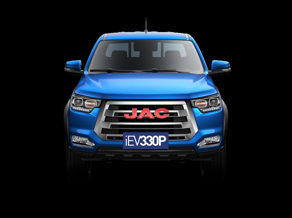 Especificações, preço, teste-drive carro eletrico JAC iEV 330P Brasil. [156873163615687316363802536630.png]