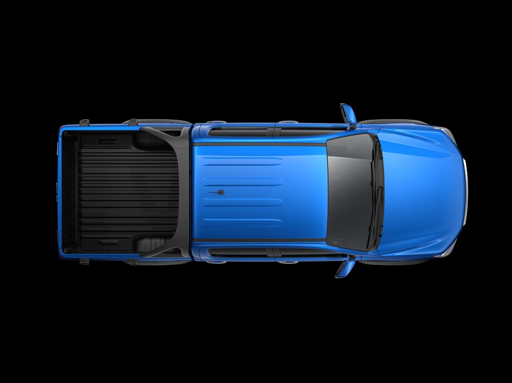Especificações, preço, teste-drive carro eletrico JAC iEV 330P Brasil. [156873163715687316375437862487.png]