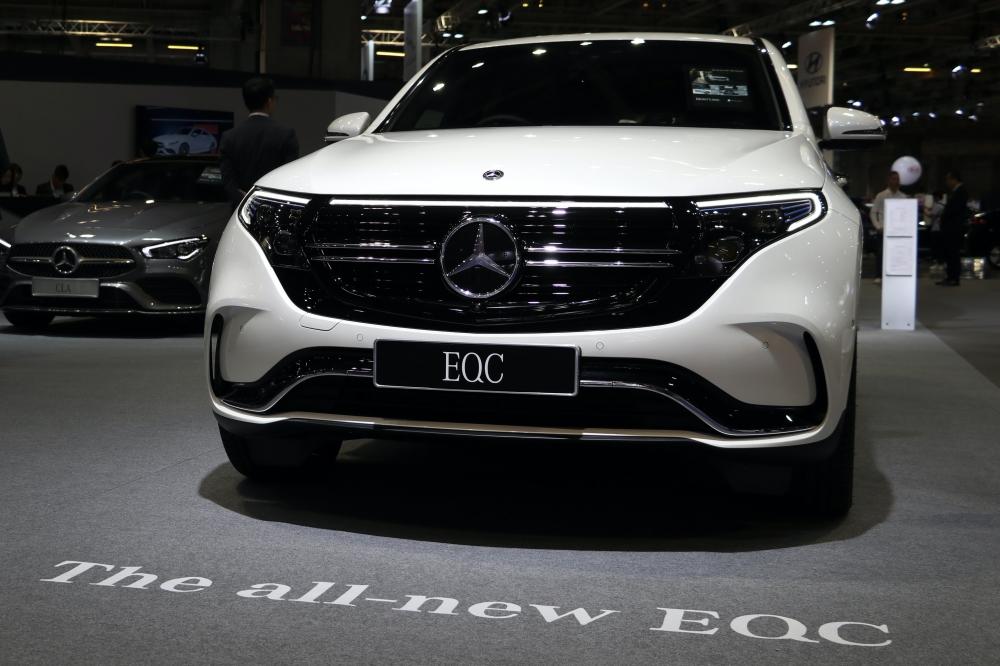 Mercedes Benz EQC 400. 2020. Ficha tecnica.  [160564742516056474258799309617.jpg]
