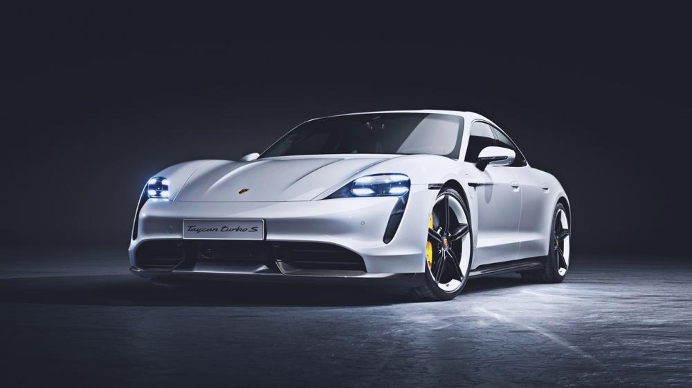 Porsche Taycan Turbo, 2021. Ficha tecnica.  [160564846916056484693177443911.jpg]