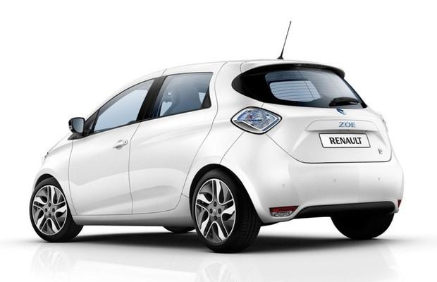 Especificações, preço, teste-drive carro eletrico Renault Zoe Brasil. [15614053461561405346616916236.jpg]